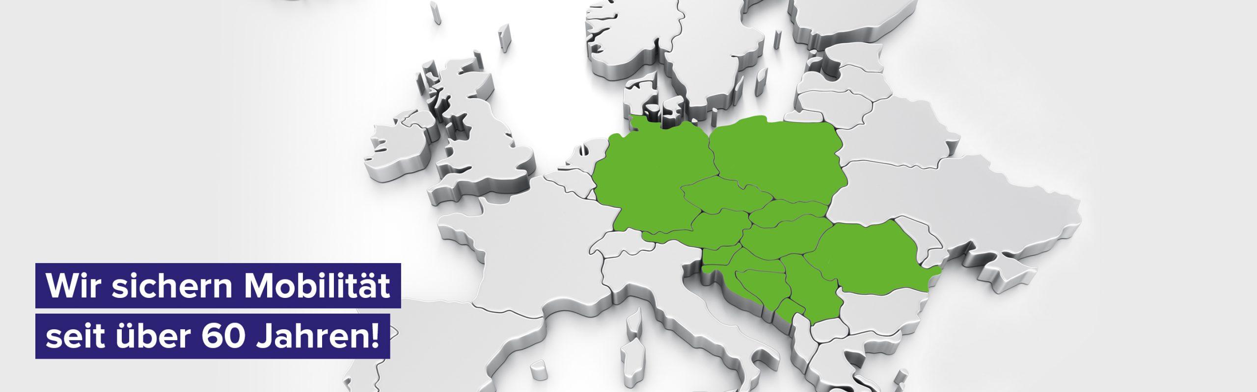 Bild Europa